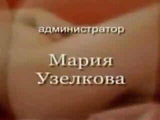 Amazing Small Tits Russian Porn Scene Txxx Com