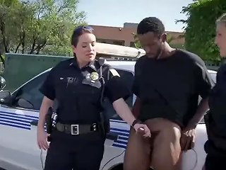 African Teen Blowjob Hd And Black Milf 1 Xxx We Are The Law My Niggas
