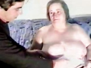 French Old Fat Granny Free Old French Porn 24 Xhamster
