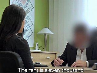 Loan4k Horny Agent Likes Anal Txxx Com