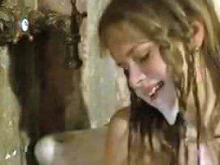 Teresa Ann Savoy Nude Scenes Free Cinema Cult Porn Video 67