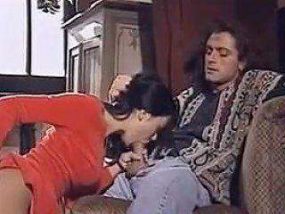 Salieri Productions 1995 Txxx Com