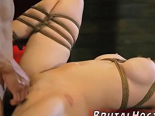 Sex In A Speedo Big Breasted Blond 124 Redtube Free Hd Porn