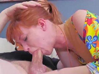 Multiple Ruined Orgasm Bondage Hatefuck My 124 Redtube Free Facials Porn