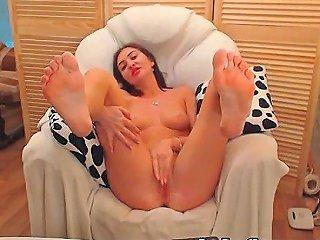 18 College Teen Girls Lalacams Com Awesome Wife Enjoying P1