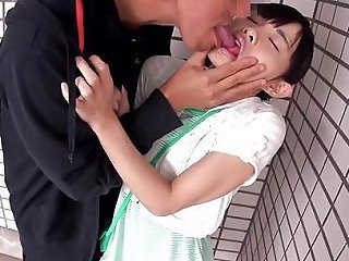 Innocent Asian Teens Ass And Pussy Fingered Free Porn Ca