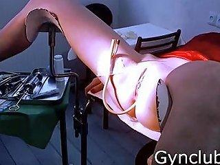 Latex Gyno - Free Porn: Latex » 2