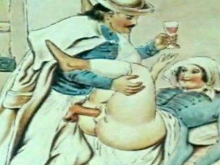 German Vintage 11 Threesome Hd Porn Video A7 Xhamster