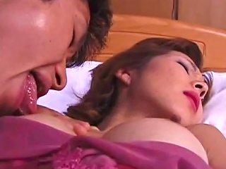 Jpn Oyako Free Japanese Fucking Porn Video 67 Xhamster