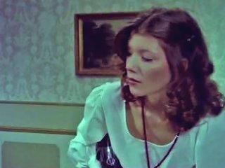 Justine Och Juliette 1975 Swedish Classic Tranny Porn Af