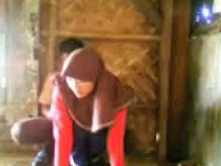 Malaysian Couple On Hidden Cam Free Cam Couple Porn Video