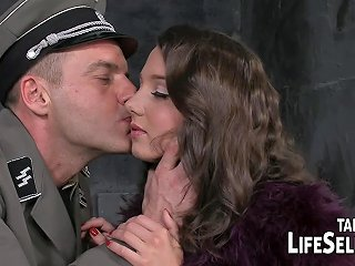 As You Wish Master Free Life Selector Hd Porn Video 33