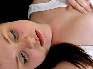 Adorable Girl Live Defloration Free Teen Porn 49 Xhamster