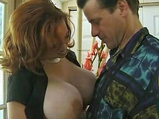 Ms Big Fake Boobs 1 Free Big Tits Porn Video B2 Xhamster