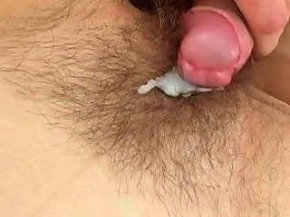 Young Man Creampies Young Girls Hairy Pussy Free Porn 87