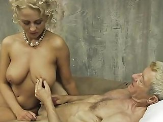 Old Army Man Fucking Young Blonde Free Porn 89 Xhamster