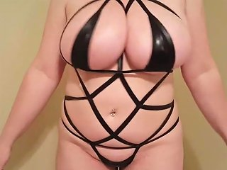 Mardi Gra Outfit Free Outfits Hd Porn Video B9 Xhamster