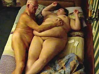 Me And Kate Fat Young Lady Free Fat Lady Porn 42 Xhamster