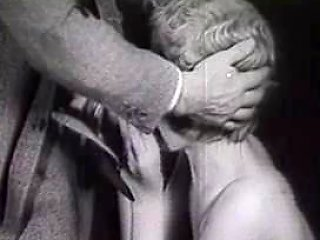 Vintage Antique Erotica Xlx Free Vintage Erotica Porn Video